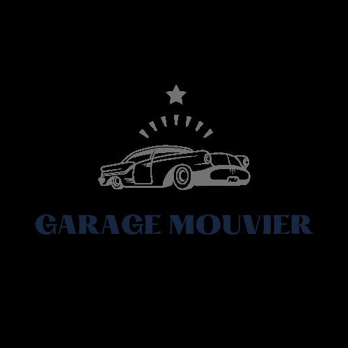 Garage mouvier
